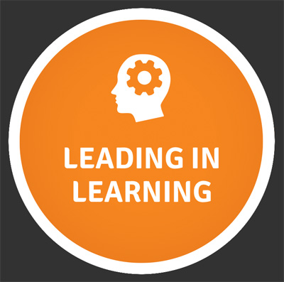 leading in learning